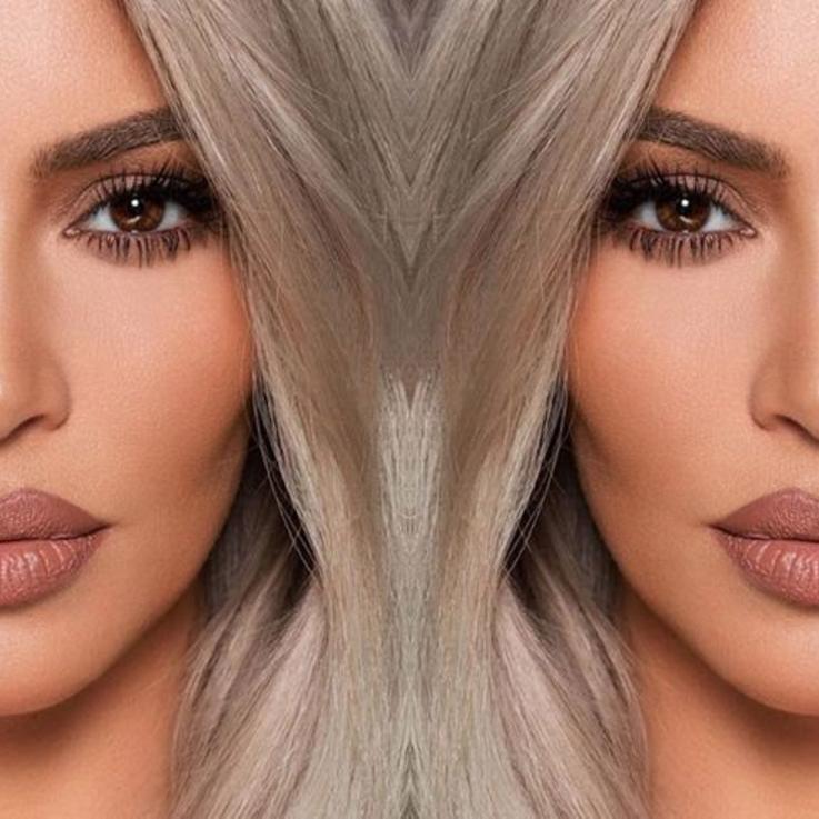 Kim Kardashian West Is Launching KKW Beauty Lip Liners and Eight New Lipsticks