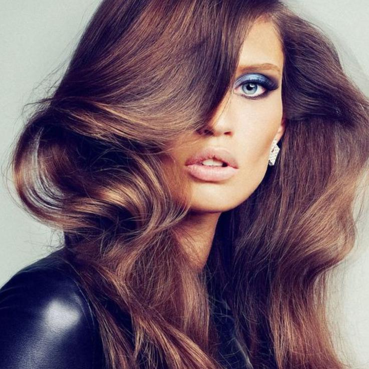 3 Ways To Combat Hair Loss