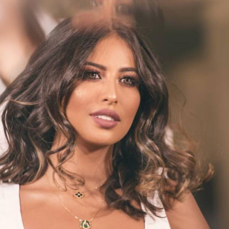 Your Ultimate Guide To Jeddah's Beauty Scene