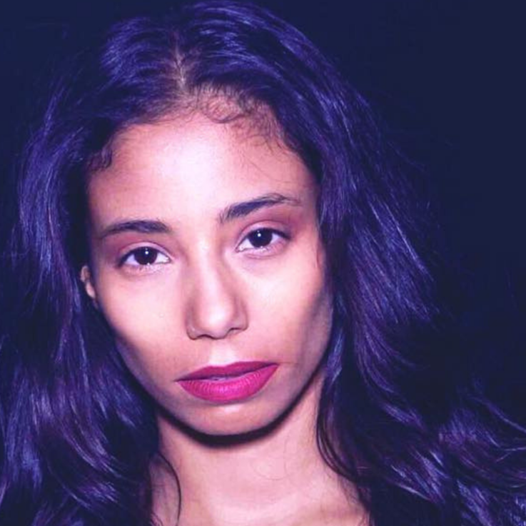 Interview: A Day In The Life Of Beyoncé's Dancer, Hajiba Fahmy