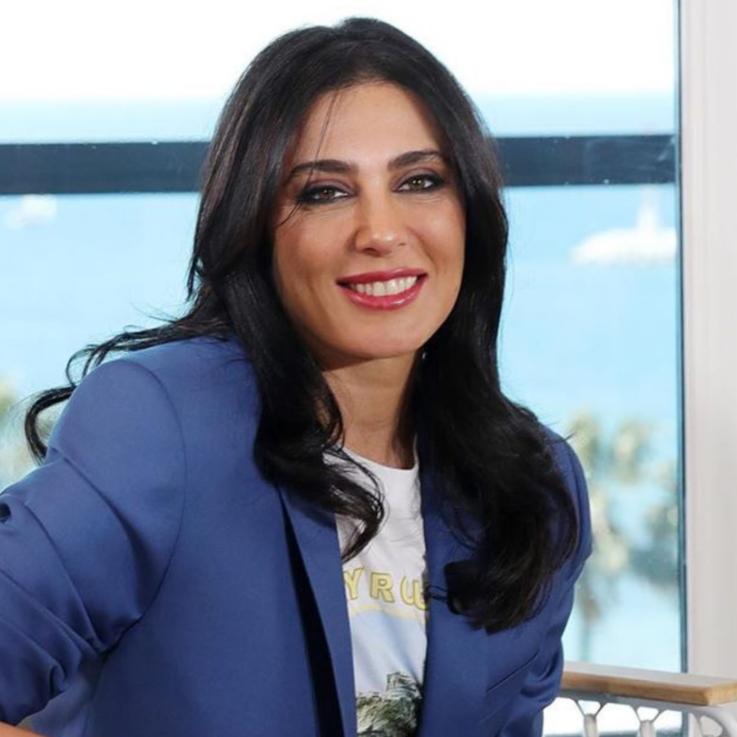 Nadine Labaki Is Making A 'Capernaum' Documentary