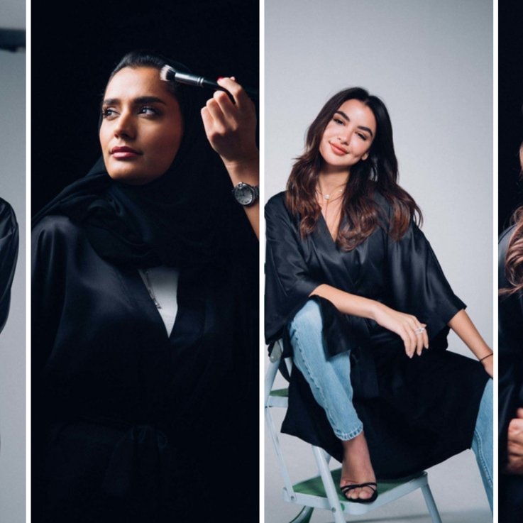 Watch | The Region's Tenacious Women On Ramadan And Being Empowered Females In The Middle East