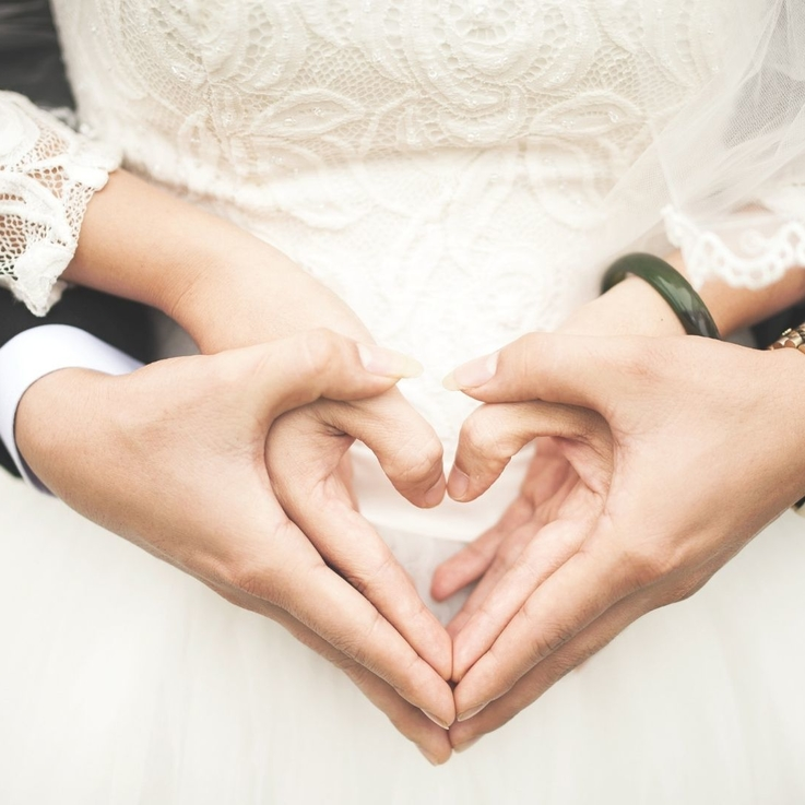 Should You Use A Matrimonial Site To Find Your Life Partner?