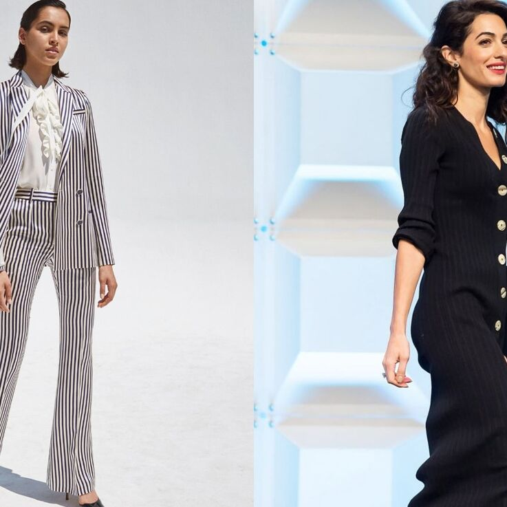Interview: Paule Ka's New Creative Director Maxime Simoëns Designs With The Arab Woman In Mind
