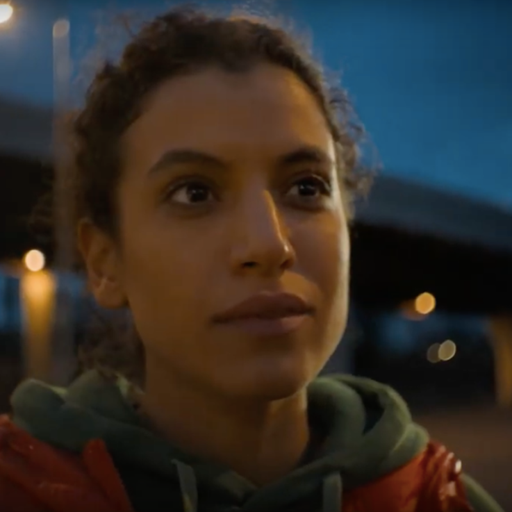 4 Arab Films Not To Miss At Locarno Film Festival 2019