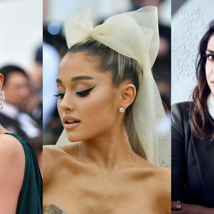 Revealed: These Are The Celebs With The Most Fake Instagram Followers