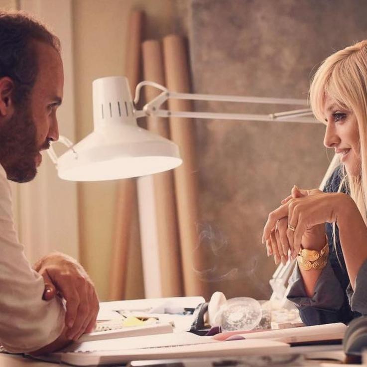 10 Netflix Films Every Fashion Girl Should Watch