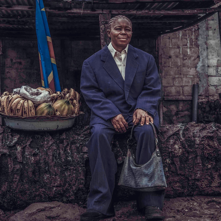 Artistic Tales In The Congo: What You Need To Know About The Upcoming 6th Edition Of The Lubumbashi Biennial