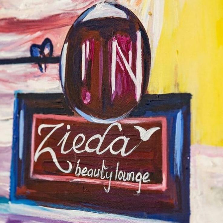 Beauty Influencers Are Loving This New Dubai-Based Salon