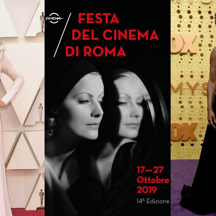 Fashion, Divas And A Lebanese Oscar Contender: Highlights From The Upcoming Rome Film Festival