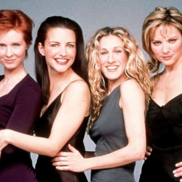 SATC Creator Has One Regret About The Show