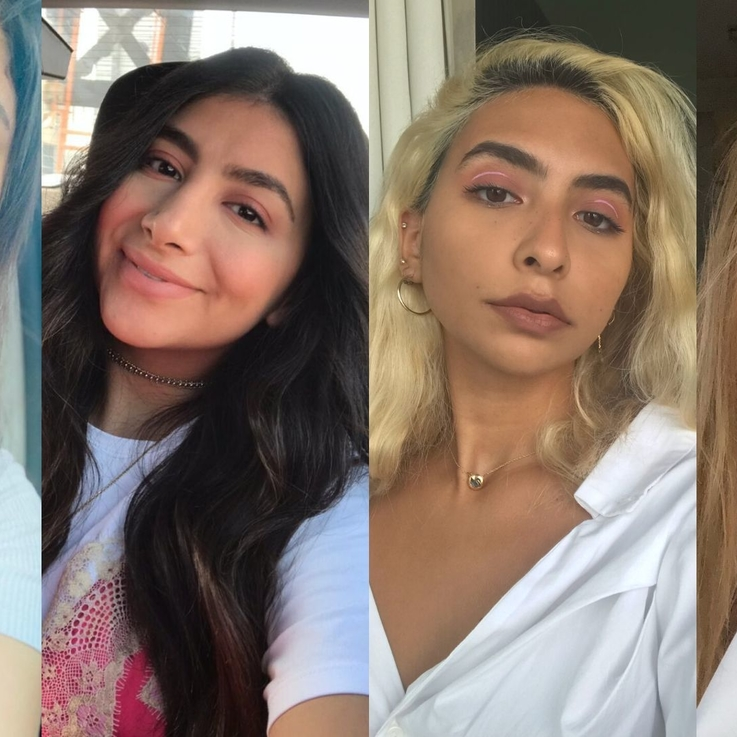 BAZAAR Reviewed Huda Beauty's Latest Lip Product And This Is What We Thought