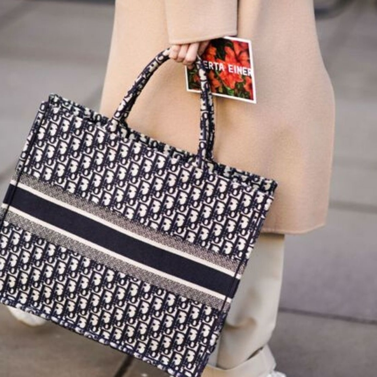 Is The Handbag You're Buying A Good Investment?