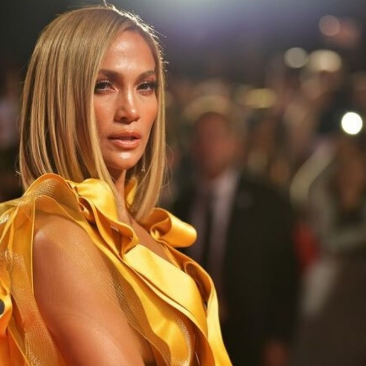 Jennifer Lopez Reveals She Didn't Get Paid For 'Hustlers'