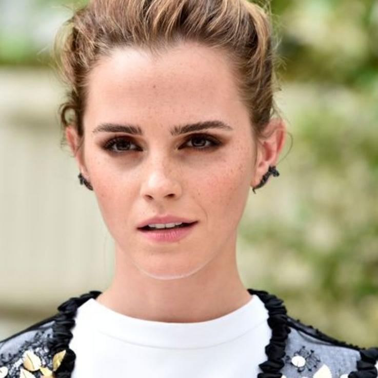 Emma Watson Has Hidden 2,000 Copies Of 'Little Women' Around The World