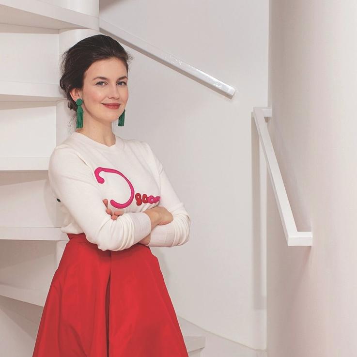 Galerie Maria Behnam-Bakhtiar Launches In The Principality Of Monaco