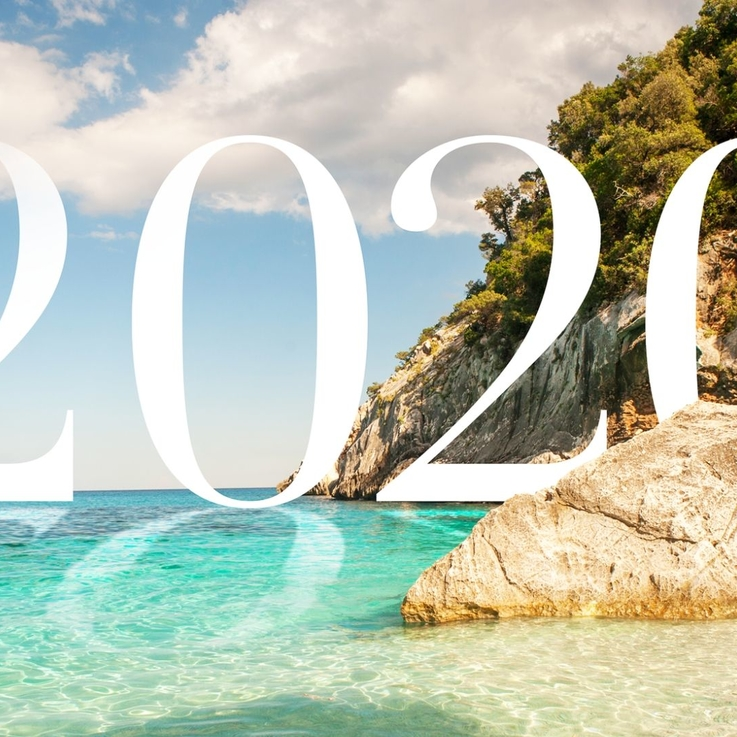 The 19 Best Places To Travel In 2020
