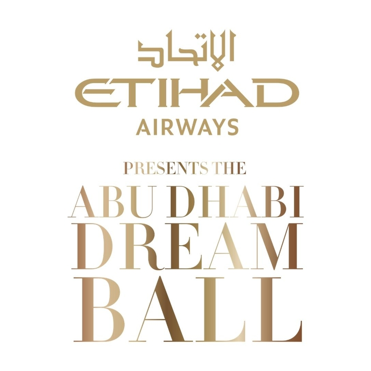 Introducing The 2020 Edition Of Abu Dhabi Dream Ball