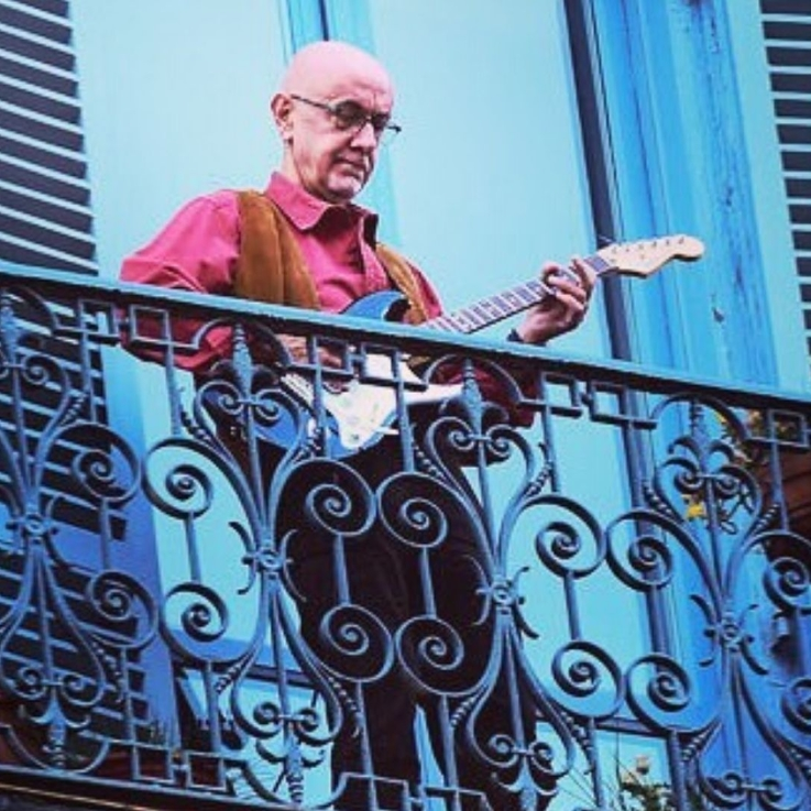 Watch   Quarantined Italians Are Singing To Each Other On Balconies