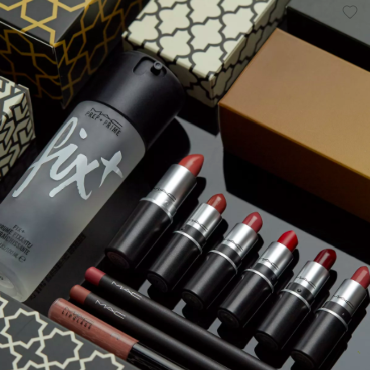 The Ultimate Eid al-Fitr Gift Guide for The Beauty Lovers in Your Life