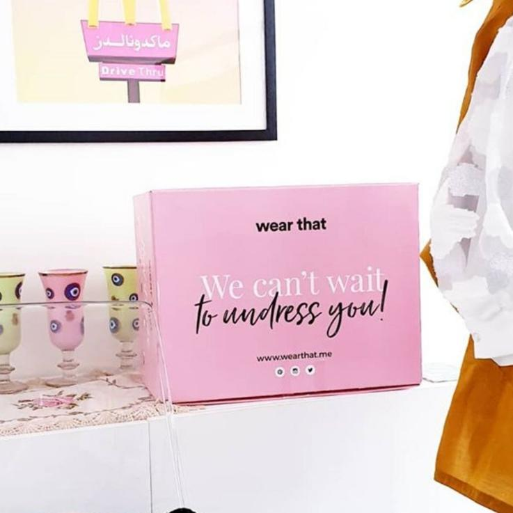 Treat Yourself: The 7 Best Subscription Boxes in the UAE