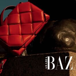 Monumental Style: The Must-Have Accessories For Autumn 2020