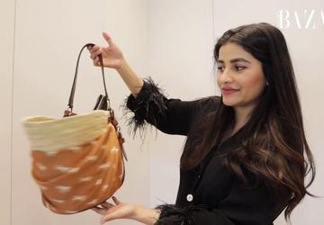 Watch   Interior Motives: Desert Mannequin Takes Us Inside Her Dubai Home