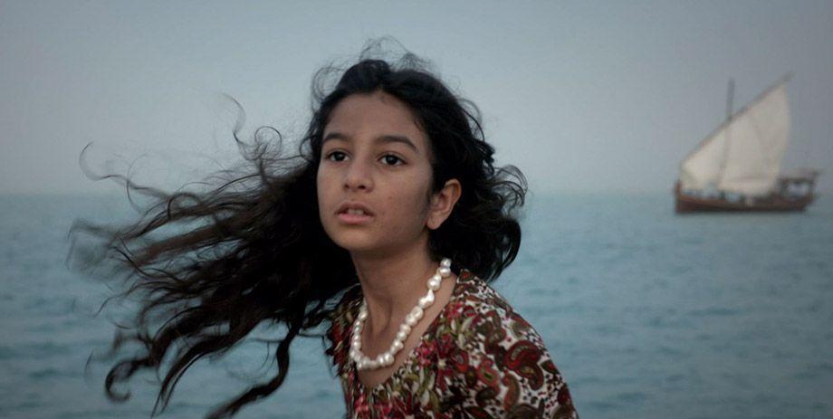 Saudi And Emirati Female Directors Shortlisted For DIFF 2015 Award