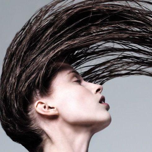 #BeautyBazaar: Hair Fall Breaking Point