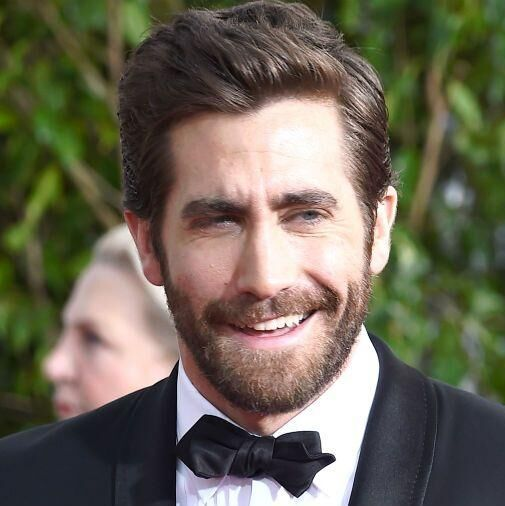 Jake Gyllenhaal To Attend DIFF 2015