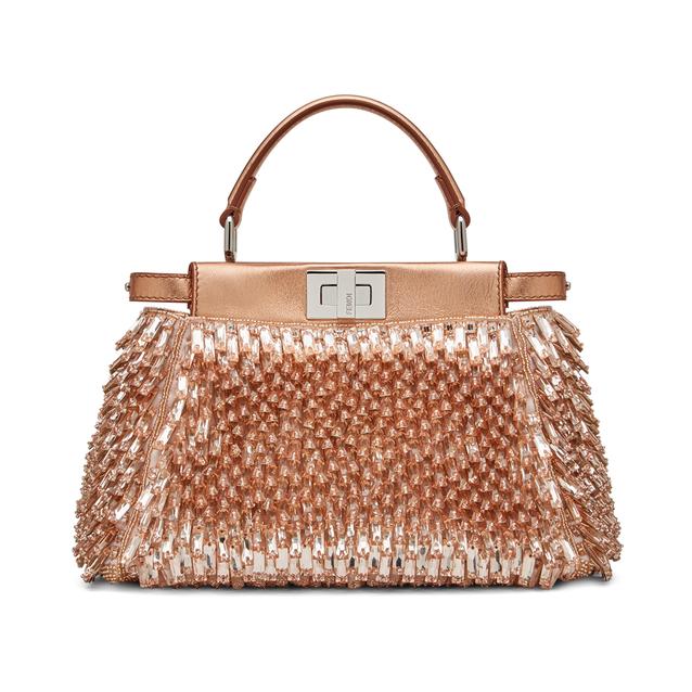 Bazaar Gift Guide | The Luxury Lover