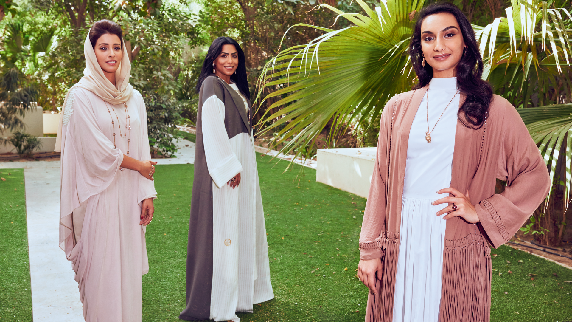 Celebrating UAE Culture | The New Gem