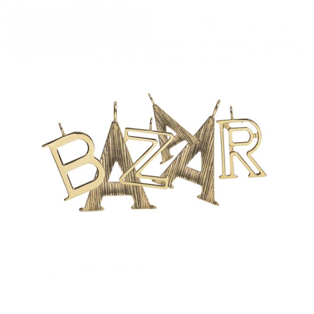 Bazaar Gift Guide | The Bohemian