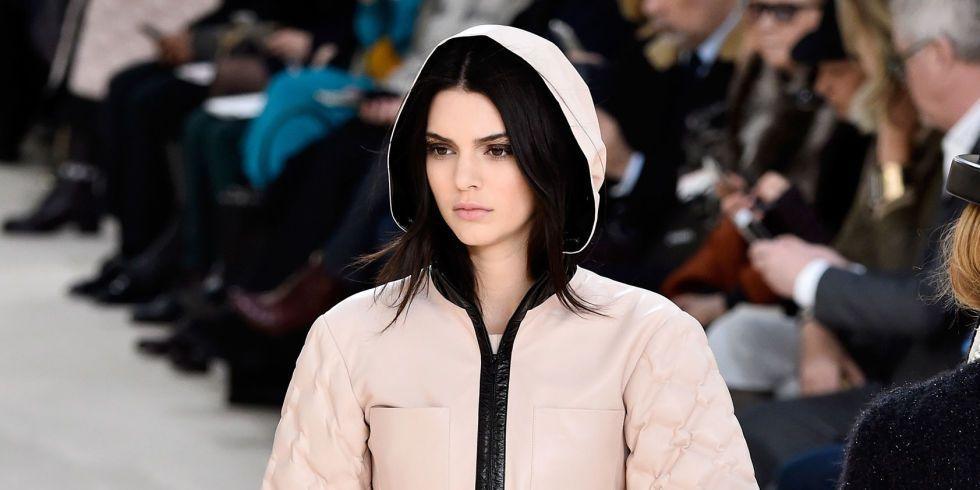 Ready-To-Wear A/W16: Chanel