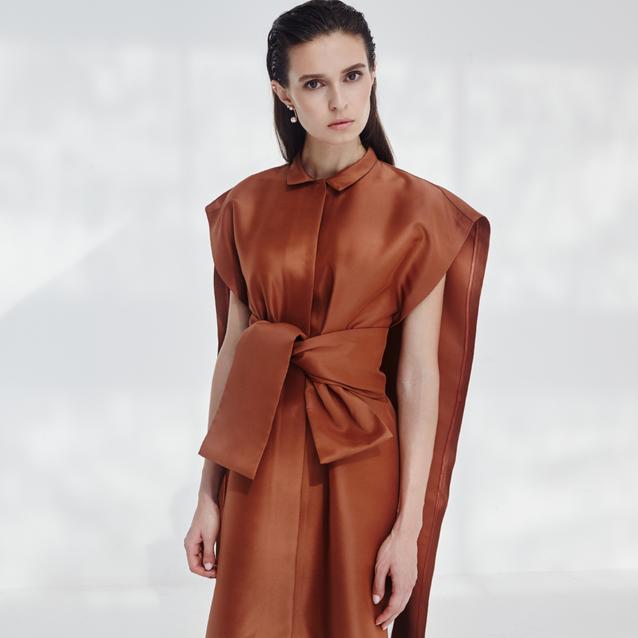 Design 971: Meet The Designers At The Dubai Mall