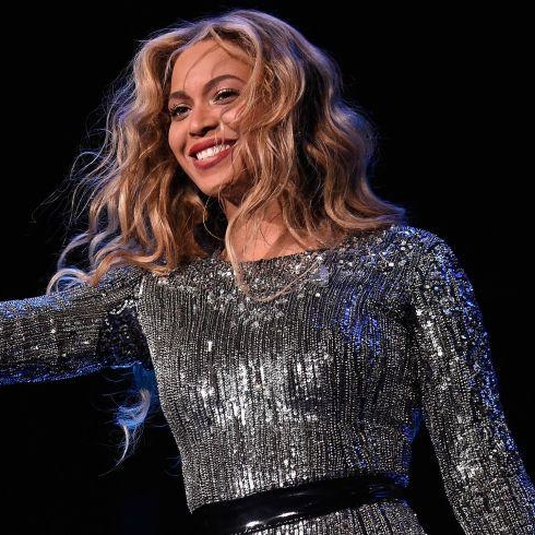 Is Beyoncé Set To Surprise Drop Her New Album This Weekend?