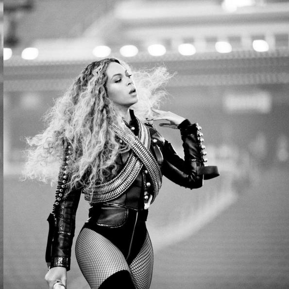 """Beyoncé's """"Lemonade"""" To Air This Weekend"""