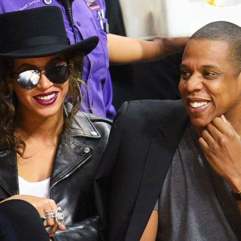"""Rumour: Beyoncé And Jay Z Have A Muscial Response To """"Lemonade"""" Coming"""