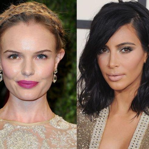Charlotte Tilbury Launches New Hollywood-Inspired Lipstick Collection