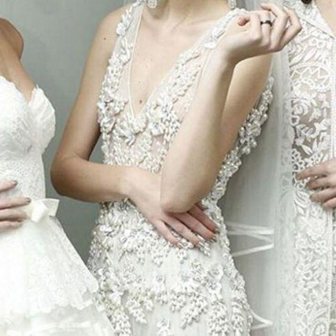 10 Bridal Designers To Follow On Instagram