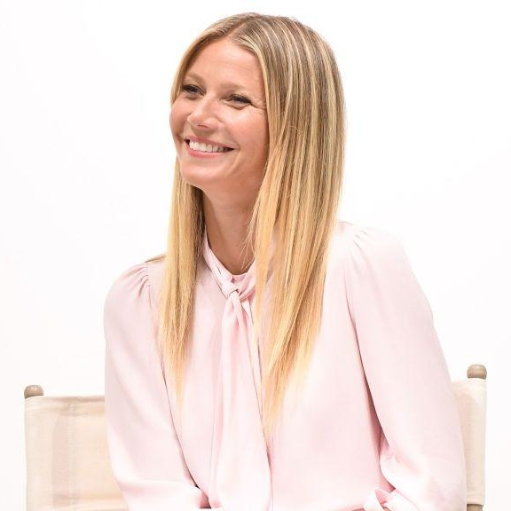 Gwyneth Paltrow Is Selling Her Celebrity Friends' Clothes