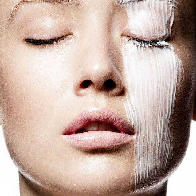 Tried And Tested: The HydraCool Facial