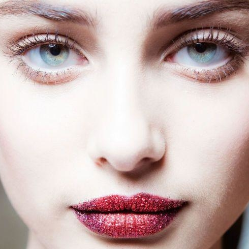 Pat McGrath Is Launching The Lip Kit That Dreams Are Made Of