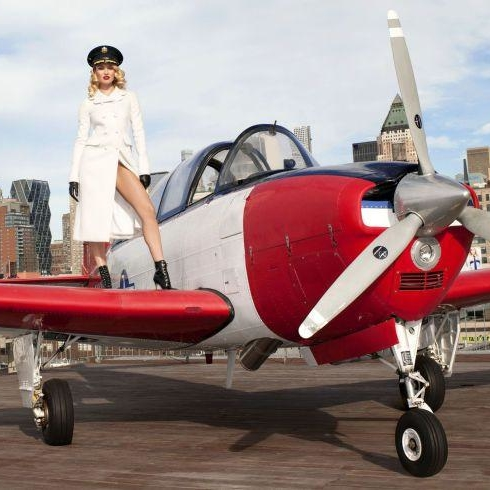 Four Beauty Products That Will Change The Way You Fly