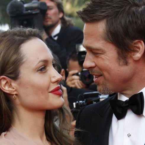 Angelina Jolie And Brad Pitt Break Their Silence On Divorce News