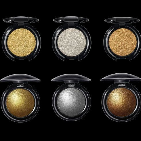 Pat McGrath Just Announced Her Most Exciting Beauty Launch Ever