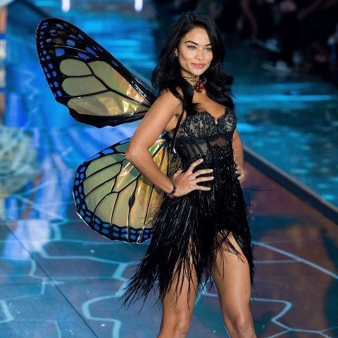 Shanina Shaik Just Confirmed That The Victoria's Secret Show Won't Be Happening This Year