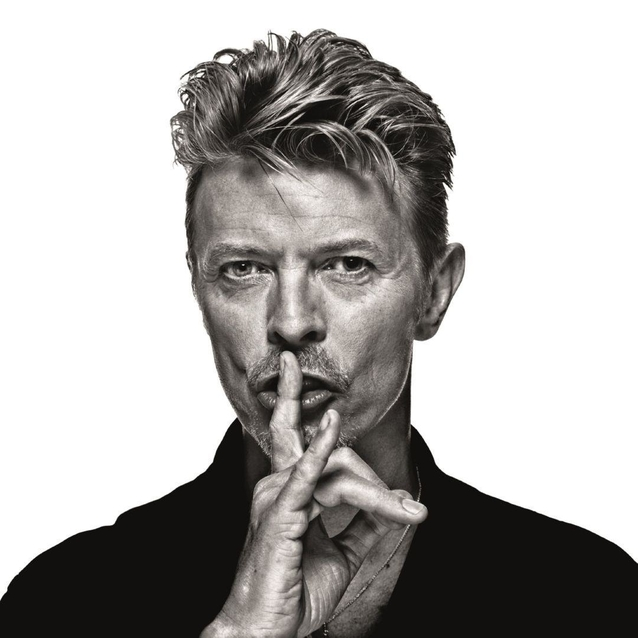 David Bowie's Dhs45 Million Art Collection To Go On Sale at Sotheby's