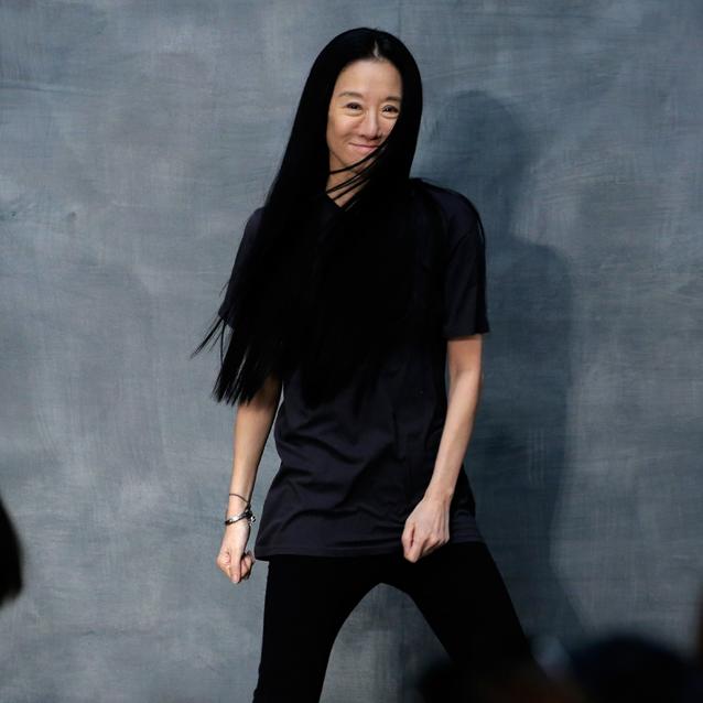 Vera Wang Will Not Show At New York Fashion Week Next Season