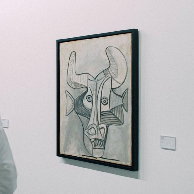 In Review: Abu Dhabi Art Week